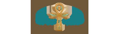 My Egypt Japan ブログ